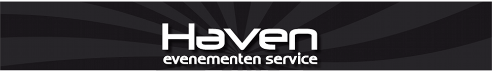 Haven Evenementen Service Joure
