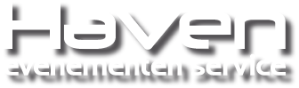 Haven Evenementen Service logo